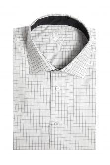 Košile G34
